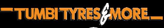 Tumbi Tyres Logo